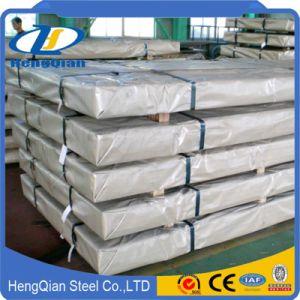 Certificazione 201 di iso del Ce 202 304 316 hl della superficie dello strato dell'acciaio inossidabile