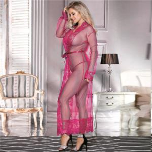 De nouvelles arrivées à maturité femmes érotique Lingerie Sexy