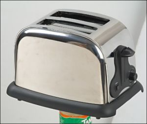 Tostadora (FT-012)