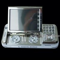 Telefone celular (C6000+)