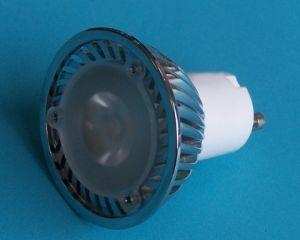 GU10 LED Lampe (PDL-03)