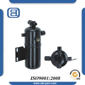 Piezas de automoción Filtro de Aire acondicionado Secador fabricante