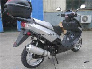 La meilleure qualité certifiée Electric Motorcycle