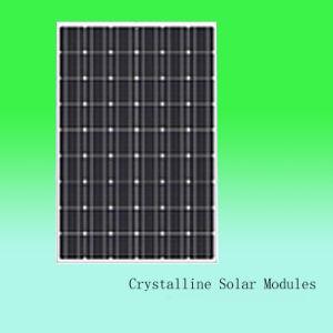 Painel Solar PV