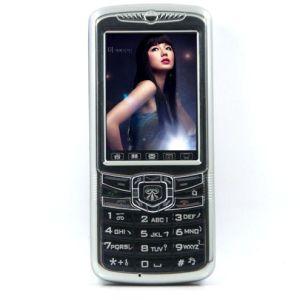 De Telefoon van de Cel van de FM van JinPeng MP3 (968)