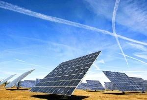2011 새로운 최고 고품질 태양 에너지 역