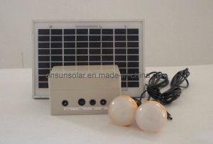 太陽家システム(ES-SH5W03)