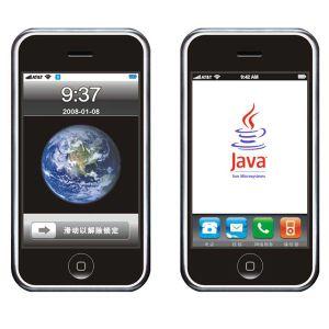 Mobile Phone (V107)