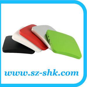 Cargador solar para el teléfono celular, iPhone, iPad, iPod (TP-801)