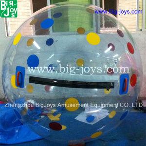 Pólo aquático Ball Melhor Preço da Esfera Aqua Água (BJ-WB13)