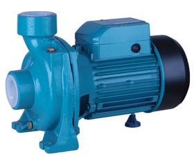 Pompa ad acqua (LHF2)