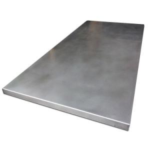 AISI 430 y 310S 309S de 316 304 2b 4X8 de chapa de acero Stainles