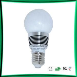 Lampe der LED-Bulb/LED Birnen-Light/LED Bulbs/LED (LC-Y1028)
