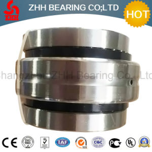 Alta qualidade de venda quente Zarf1560TN combinada de Rolamento de Agulha (ZARF2068TN/ZARF2575TN/ZARF3080TN/ZARF3590TN/ZARF ZARF4510540100TN/TN)