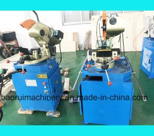 De vervaardiging verkopen mc-275b de Scherpe Machine van de Pijp