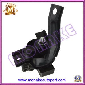 Supporti di motore in linea dei ricambi auto per Hyundai (21810-0X100)