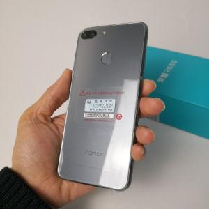 ROM mundial Huawei Honor 9 Lite Smart Phone 5.65 Smartphone