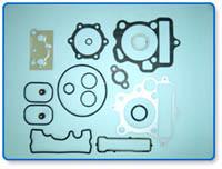 Accessori di sigillamento (IS-A9168-SHO-011)
