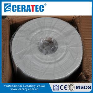 1220 мм Ширина керамические волокна бумаги