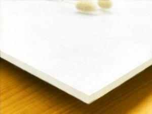 Bouwmateriaal 600*600mm Vloer van het Porselein van het Ontwerp van het Cement de Plattelander de Verglaasde/Tegel van de Muur (A6010)
