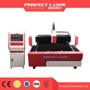 판매를 위한 1325 스테인리스 섬유 Laser 절단기