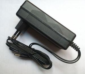 Adaptateur pour ordinateur portable dell 20V/3.5A