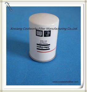 AC Ga 5/7/11c 1513033700/2903033701 do filtro de óleo de substituição do compressor