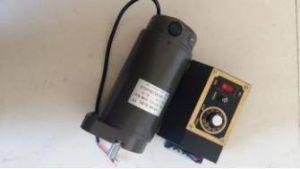 إنصهار نصف آليّ حارّ [غلوينغ] آلة