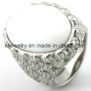 Flesopener van de Ring van de Juwelen van de functie de Lege