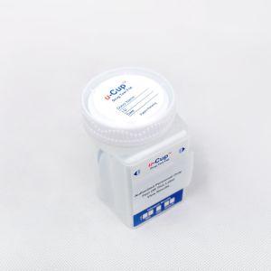 Obtenez gratuitement une mesure d'échantillon de spécimen de l'Urine test doa Cup