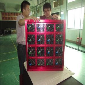Hot Sale P5 Indoor LED en couleur affichage LED