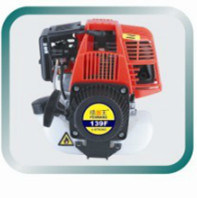 4 치기 Small Single Engine (139F)