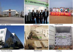 Китай из нержавеющей стали AISI316L воды, а также Джонсон сетчатого фильтра
