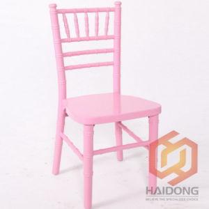 Los ni os de madera infantil banquetes chiavari sillas for Sillas plasticas para ninos wenco