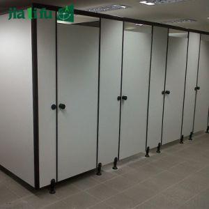 Jialifuの専門家の浴室のキュービクルの区分