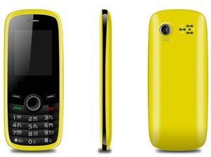 1,77 pulgadas 1000mAh teléfono B180A