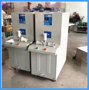 磁気誘導加熱機械(JLM-25)を熱する高周波リベット