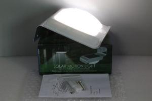 Straßenlaterneder IP-65 wasserdichtes energiesparendes Induktions-LED