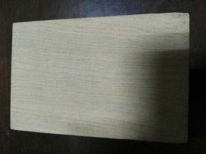 Электрические деревянный ламинированный короткого замыкания в мастерской