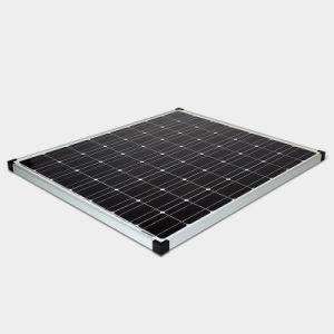 Pannello solare di PV (DSP-200W)