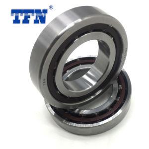Timken OEM 7406 Rodamiento de bolas de contacto angular 46406