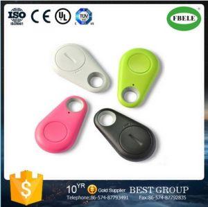 Fbes5231 Mini Alarme inteligente de alta qualidade pequenos acessórios para o Android/Dispositivos Ios (FBELE)
