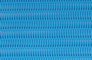 ポリエステル螺線形のコンベヤーベルトの網