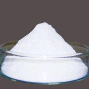 Het Rutiel van het Dioxyde van het titanium voor Plastic Masterbatch