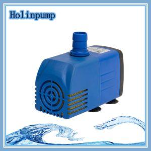 Pompa sommergibile della fontana (HL-800F)