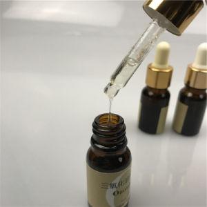 ここで技術の製品のOzonatedのオリーブ油