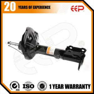 Proveedor de autopartes Amortiguador de KIA Maxima 55360-22655