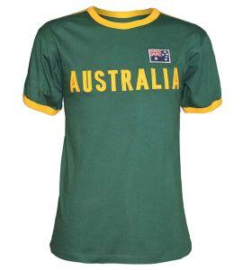t-셔츠 제조자 주문품 기념품 또는 선물 t-셔츠