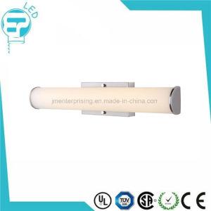 E2-36 LEIDENE van de Verlichting van de LEIDENE Ijdelheid van de Badkamers Lichte Verlichting
