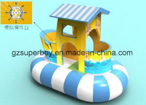 Plástico de los Piratas de China 5ead986b8c8